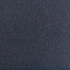 Elastischer Viskose Stoff 160x130 cm seidig (6,00 €/lfm)