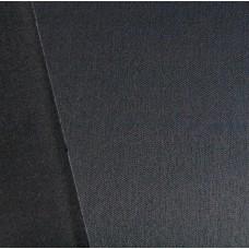 Elastischer Viskose Stoff 120x140 cm (5,50 €/lfm)