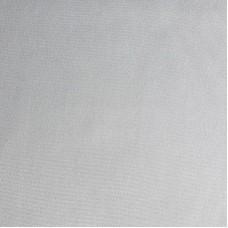 Elastischer Viskose Stoff 260x140 cm (6,00 €/lfm)
