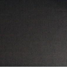Elastischer Viskose Stoff 120x155 cm (5,50 €/lfm)