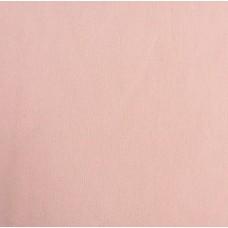 Elastischer Viskose Stoff 100x140 cm (5,50 €/lfm)