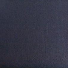 Elastischer Viskose Stoff 120x145 cm (5,50 €/lfm)