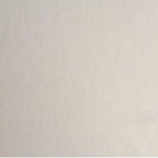 Elastischer Viskose wit Wolle 160x135 cm (6,50 €/lfm)