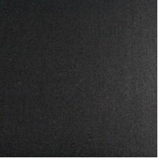 Elastischer Viskose Stoff 70x135 cm (5,50 €/lfm)