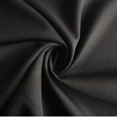 Elastischer Viskose Stoff 80x130 cm (5,50 €/lfm)