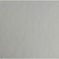 Elastischer Viskose wit Wolle 120x140 cm (6,50 €/lfm)