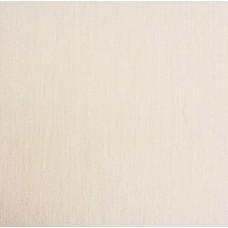 Elastischer Viskose Stoff 105x135 cm (6,00 €/lfm)
