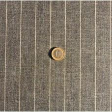 Elastischer Viskose wit Wolle 120x140 cm (6,00 €/lfm)