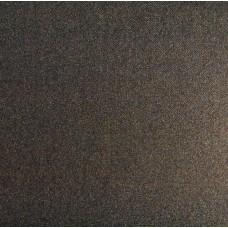Elastischer Viskose Stoff mit samtiger Oberfläche 120x140 cm (5,50 €/lfm)