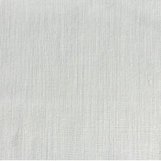 Elastischer Wollstoff 70x150 cm (8,50 €/lfm)