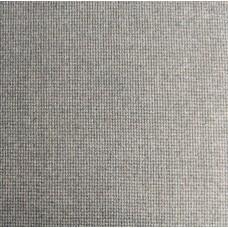 Elastischer Wollstoff 160x155 cm (7,50 €/lfm)