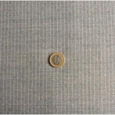 Elastischer Wollstoff 160x150 cm (7,50 €/lfm)