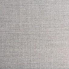 Elastischer Wollstoff 260x155 cm (8,50 €/lfm)