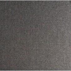 Elastischer Wollstoff 135x150 cm (7,50 €/lfm)