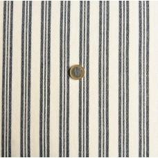 Elastischer Wollstoff 120x145 cm (8,00 €/lfm)