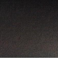 Elastischer Wollstoff 120x150 cm (7,50 €/lfm)
