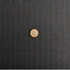 Elastischer Wollstoff 120x145 cm (7,00 €/lfm)