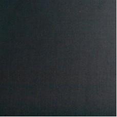 Elastischer Wollstoff 120x155 cm (8,50 €/lfm)