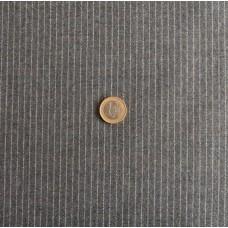 Elastischer Wollstoff 120x155 cm (7,50 €/lfm)