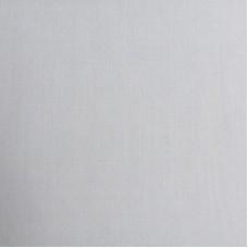 Elastischer Wollstoff 80x160 cm (7,50 €/lfm)