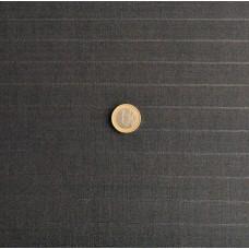 Elastischer Wollstoff 160x150 cm (8,50 €/lfm)