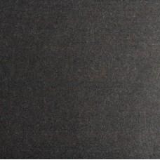 Elastischer Wollstoff 80x155 cm (7,50 €/lfm)