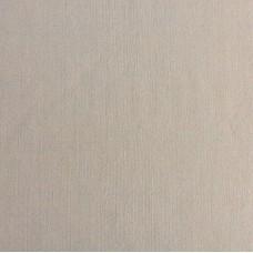 Elastischer Wollstoff 80x150 cm (7,50 €/lfm)