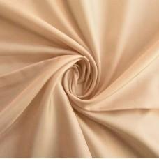 Acetat mit Cupro Futterstoff 80x135 cm (3,50 €/lfm)