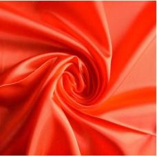 Viskose mit Cupro Futterstoff 80x140 cm (4,00 €/lfm)