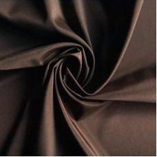 Elastischer Acetat Futterstoff 80x135 cm (4,00 €/lfm)