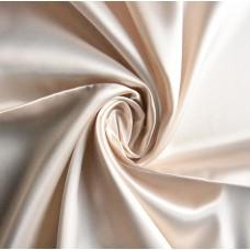 Acetat Futterstoff 80x140 cm (3,00 €/lfm)