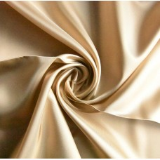 Viskose Futterstoff 80x150 cm (4,00 €/lfm)