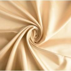 Acetat mit Cupro Futterstoff 80x140 cm (3,50 €/lfm)