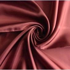 Cupro Futterstoff 80x140 cm (4,00 €/lfm)