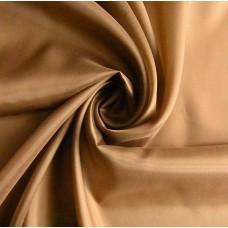 Elastischer Cupro Futterstoff 80x140 cm (4,00 €/lfm)