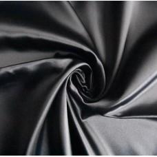 Acetat Futterstoff 80x140 cm (3,50 €/lfm)