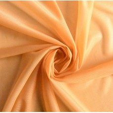 Polyamid Futterstoff 80x160 cm (3,00 €/lfm)