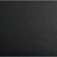 Kaschmir Mantelstoff 120x155 cm (13,00 €/lfm)