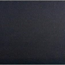 Wolle mit Naturseide Mantelstoff 70x145 cm (14,00 €/lfm)