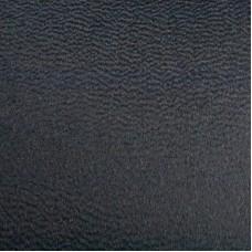 Kamelwolle Mantelstoff (12,00 €/lfm)
