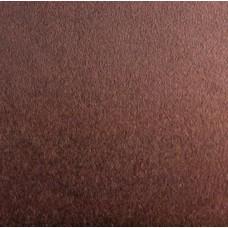 Wolle Mantelstoff 95x155 cm (10,00 €/lfm)