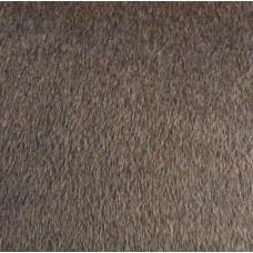 Alpaka mit Wolle Mantelstoff 95x155 cm (13,00 €/lfm)