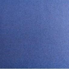 Wolle Mantelstoff Double Face 230x140 cm (10,00 €/lfm)