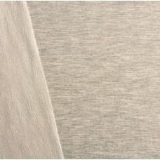 Elastischer Viskose Jersey 120x150 cm (6,00 €/lfm)