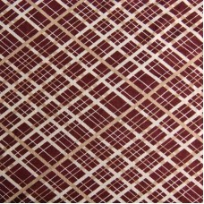 Elastischer Viskose Jersey 150x140 cm (6,00 €/lfm)