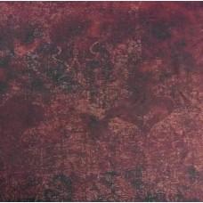 Elastischer Viskose Jersey 160x140 cm seidig (6,00 €/lfm)