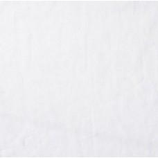 Elastischer Viskose Jersey 110x160 cm (5,50 €/lfm)