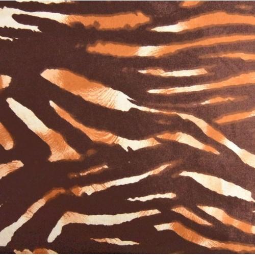 Elastischer Viskose Jersey 160x155 cm (6,00 €/lfm)