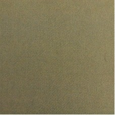 Elastischer Viskose Stoff 160x135 cm (6,00 €/lfm)