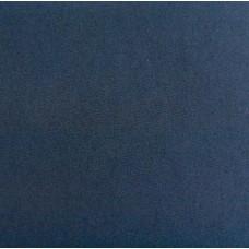 Elastischer Viskose Stoff 140x130 cm (6,00 €/lfm)